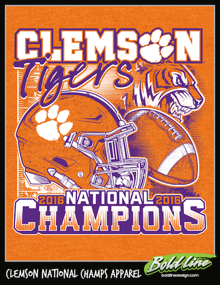 Clemson-Champs-2017-Gallery